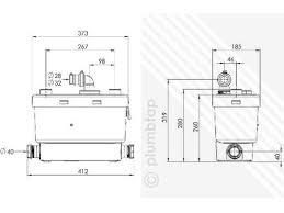 kitchen sink macerator 33 kitchen sink macerator sanitary macerator pump waste pump for