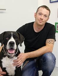 Tierarzt Bad Wildungen über Uns Julia Feist Tierphysiotherapie Für Hunde Und Katzen