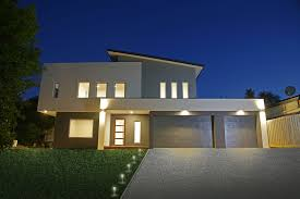 energy efficient home builder eco home builder sustainable