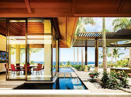 architects home design coastal design trends 2017 home december january 2017
