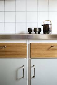 danish design kitchens 60 best danish design modern images on pinterest danish design