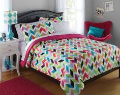 isla surf patch quilted bedding cameela pinterest quilt