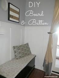 7 best chair rail pics images on pinterest bathroom ideas board