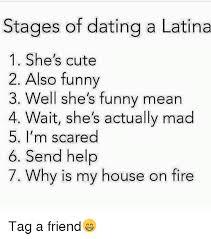 Latina Memes - 25 best memes about dating a latina dating a latina memes