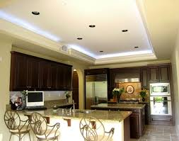 Kitchen Soffit Lighting Interior Soffit Led Light Images Yahoo Search Results Great Idea