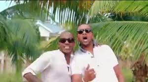 Le Meme Que Moi Lyrics - dj assad ft alain ramanisum willy william li tourner official