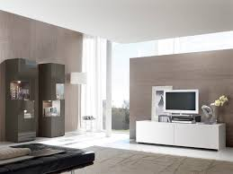 Saofise Aveji by Apartment Decorations Minimalist Outstanding Studio Apartment
