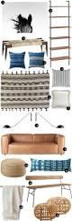 Indigo Dog House Best 20 Organic Modern Ideas On Pinterest Modern Buffet Table