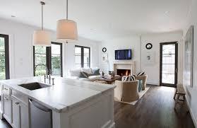 open kitchen floor plans with islands open kitchen floor plans with islands ilashome