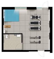 living lighting kitchener features barra on queen