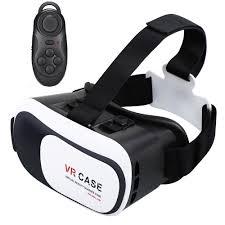 Telefono Home Design Virtual Shops Virtual Reality Video Glasses Ebay