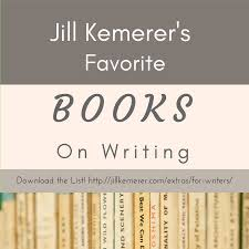 downloadable writing paper my favorite books on writing ww jill kemerer christian author books on writing downloadable list