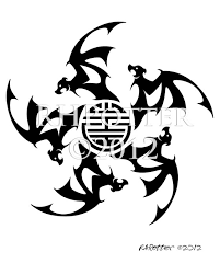 tattoo designs rhpotter com online store