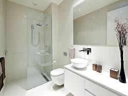 small bathroom ideas photo gallery contemporary small bathrooms size of small bathroom design