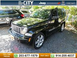 2012 jeep liberty jet limited edition review best 25 used jeep liberty ideas on used jeep wrangler