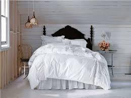 ideas for a shabby chic bedroom latest shabby chic decor ideas