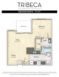 House Plan Tilson Homes Prices Home Builders That Build On Your