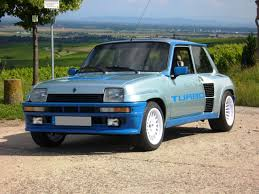 1986 renault alliance history of renault forum french cars in america
