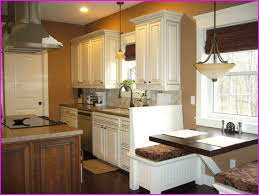 should i paint my ceiling white colors to paint my kitchen kitchen design ideas