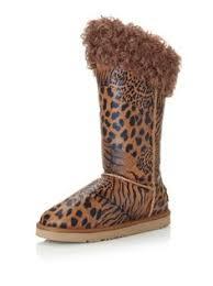 ugg womens eliott boots chestnut 53 australia luxe collective s sheepskin