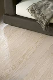 Laminate Flooring Oak Effect Bleached Oil Effect European Oak By Cadorin Wood Flooring Cadorin