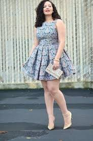 designer plus size dresses 2014 for healthy women hairstyles