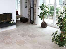 Wohnzimmer Fliesen Wohnzimmerbodenfliesen Frigide Auf Moderne Deko Ideen Oder Fliesen