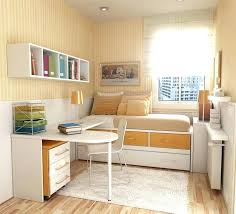Small Bedroom Furniture Layout Small Bedroom Furniture Layout Ghanko