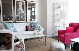 Tufted Arm Chairs Design Ideas Good Looking White Tufted Arm Chairs Decorating Ideas With Exposed