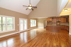 open floor plan farmhouse ahscgs com
