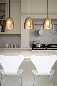 Kitchen Pendants Lights Lighting Design Ideas Copper Pendant Lights Kitchen Ideas About