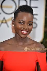 welcome to city alert plus capondarun black beautiful women who
