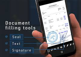 free scanner app for android pdf scanner document scanner ocr free android apps on play