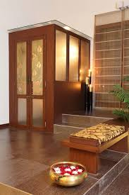 Puja Room Designs Omg Pooja Room Designs And Set Up For Indian Homes Dream Home
