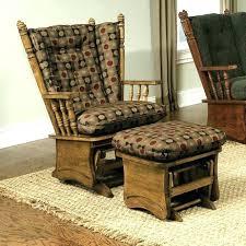 Swivel Rockers With Ottomans Swivel Rocker With Ottoman Swivel Chairs And Ottomans Swivel Chair