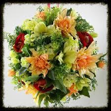 Flower Ball Wedding Kissing Balls Pomander Flower Balls Floral Ball
