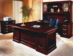 Expensive Computer Desks Expensive Office Desk Home Design