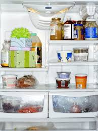 how to store thanksgiving leftovers plus leftover recipes fn