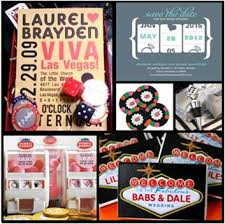 las vegas gift baskets wonderful vegas wedding gift ideas 1000 images about las vegas