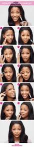 best 20 easy makeup looks ideas on pinterest easy makeup