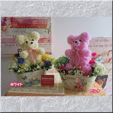 s day flowers gifts pistil rakuten global market made of artificial carnations