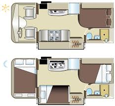 c large motorhome rent in vancouver abbotsford calgary