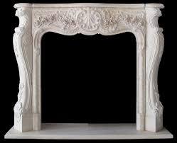marble fireplace mantels fireplace ideas