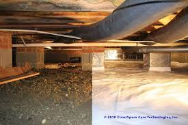 how to insulate a crawl space with a dirt floor crawl spaces