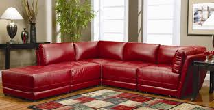 Red Curved Sofa by Commendable Image Of Red Velvet Sofa Uk Important Curved Sofa