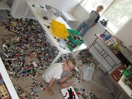 confortable how to organize a messy bedroom with messy room alert