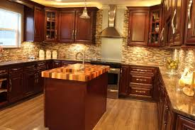 kitchen magnificent white and gray cabinets best colors for
