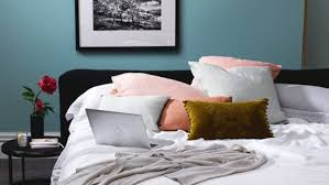 30s Bedroom Furniture Decorating By The Decades Rules To Live By In Your 20s 30s And 40s