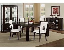 city furniture dining room stunning value city furniture dining room sets ideas liltigertoo