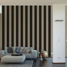 4 murs papier peint cuisine papier peint cuisine 4 murs 0 papier peint effet cuir taupe 224